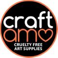 Craftamo Logo