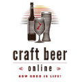 craftbeeronline.co.nz NZ Logo