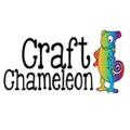 CraftChameleon Logo
