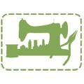 Craft de Ville Canada Logo