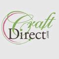 Craft Direct Logo