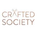 Crafted Society Netherlands Logo