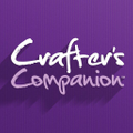 Crafters Companion Limited logo