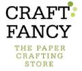 CraftFancy Logo