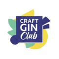 Craft Gin Club Coupons and Promo Codes