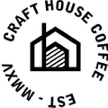 crafthousecoffee Logo