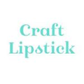 Craft Lipstick Logo