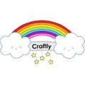 Craftly UK Logo