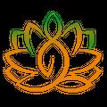 Crafts Capitol Logo