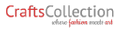 craftscollection.in Logo