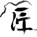 Craftsman Clothing Ltd. Logo
