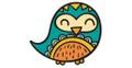 craftsnchisel Logo