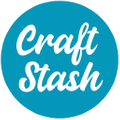 Craft Stash Logo