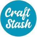 CraftStash UK Logo