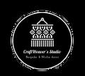 CraftWeaver's Studio India Logo