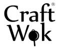 Craft Wok Logo