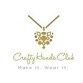 Crafty Hands Club Logo