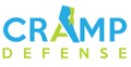 Cramp Defense Logo