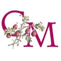 Cranberrymanor logo