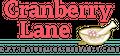 Cranberry Lane Logo