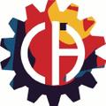 Crankhouse Coffee Logo