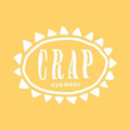 Crap Eyewear Logo