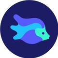 Crasqi Logo