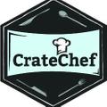 CrateChef Logo