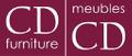 Crate Designs Logo