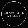 Crawford Street Natural Skin Care Logo