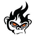 Crawltek Revolution Logo