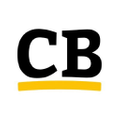CrazyBulk USA logo