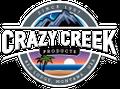 Crazy Creek Logo
