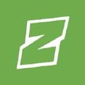Crazy Domains Australia Logo