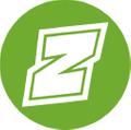 Crazy Domain Philippines logo