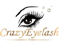 CrazyEyelash Logo