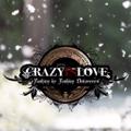 Crazyinlove.es Logo