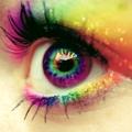 Crazy Lenses Logo