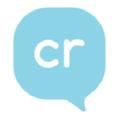 Crazy Rumors Logo