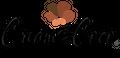 Cream & Coco Logo