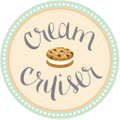 Cream Cruiser logo