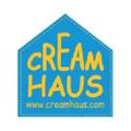 Creamhaus Usa Logo