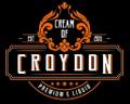 Cream Of Croydon Logo