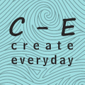 Create-Everyday Logo
