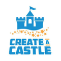 Create A Castle Logo