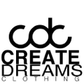 Create Dreams Logo