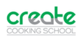 Create Foods Logo