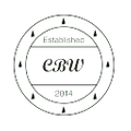 Creationsbywill Logo