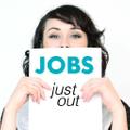 Creative Jobs Central Logo