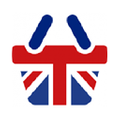 Creative Nature Superfoods UK Logo
